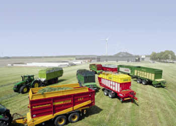 Selection-Eight-silage-wagons-compared-part-I-pt-05-2011